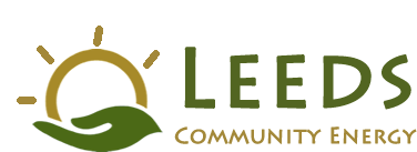 Leeds Community Energy